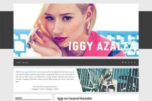iggyazaleaweb